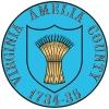 Amelia County Seal